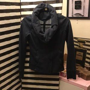 GUC Lululemon Jacket